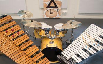 drumschool