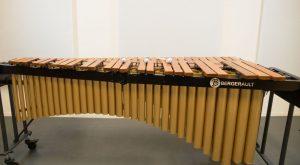bergerault marimba