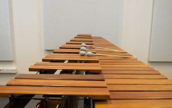 marimbales