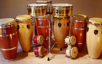 Drumschool Den Bosch